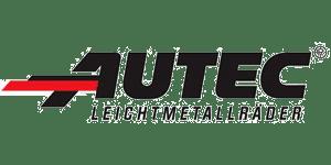 AUTEC Felgen Kaufen