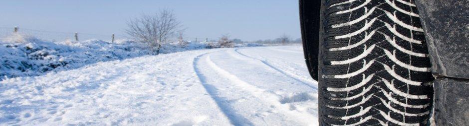 Winterreifen Testsieger